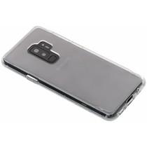 Griffin Survivor Clear Backcover Samsung Galaxy S9 Plus