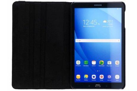 Ontwerp uw eigen 360° draaibare tablethoes voor de Samsung Galaxy Tab A 10.1 (2016)