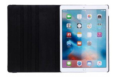 Ontwerp uw eigen 360° draaibare tablethoes voor de iPad Pro 12.9