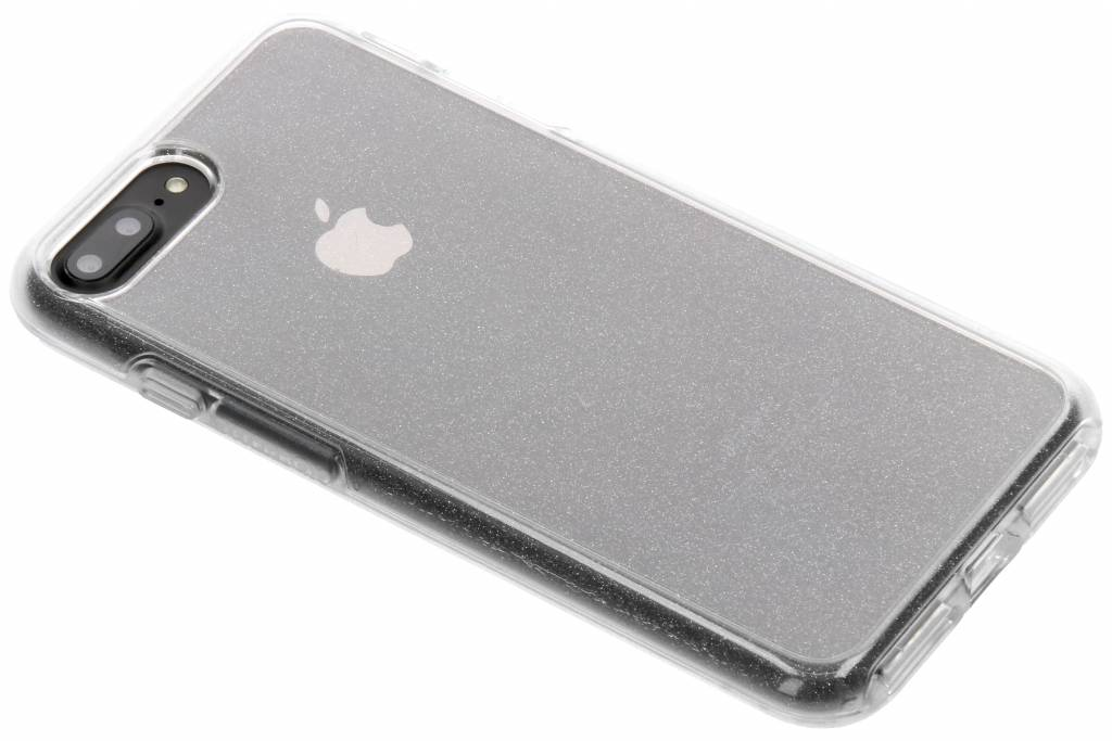 Symmetry Clear IPhone 7 Plus Stardust