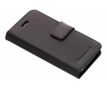 dbramante1928 Zwart Lynge Book Case iPhone 8 / 7 / 6(s)