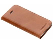 dbramante1928 Bruin Frederiksberg Book Case iPhone 8 / 7 / 6s / 6