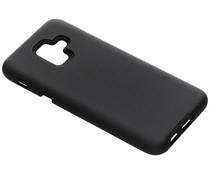 Accezz Xtreme Hardcase Backcover Samsung Galaxy A6 (2018)