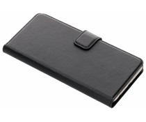 Be Hello Zwart Wallet Case Huawei Mate 10 Lite