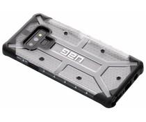 UAG Transparant Plasma Case Samsung Galaxy Note 9