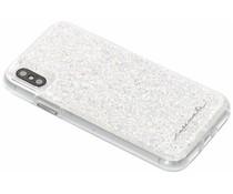 Case-Mate Glitter Twinkle Case iPhone Xs / X
