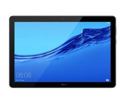 Huawei MediaPad T5 10.1 inch hoesjes