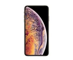 iPhone Xs hoesjes
