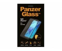 PanzerGlass Case Friendly Glass Screenprotector iPhone Xs Max