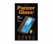 PanzerGlass Case Friendly Screenprotector iPhone Xs Max