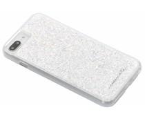 Case-Mate Glitter Twinkle Case iPhone 8 Plus / 7 Plus