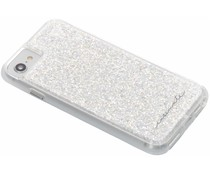 Case-Mate Glitter Twinkle Case iPhone 8 / 7