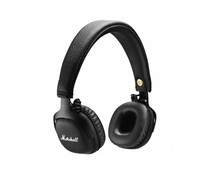 Marshall Zwart Mid Bluetooth HeadPhones