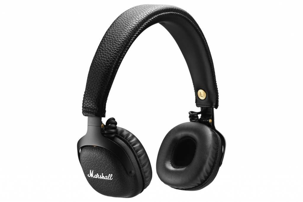 Marshall MID Bluetooth Wireless Headphones