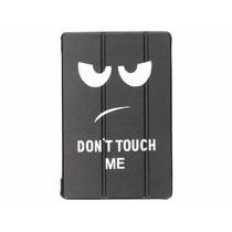 Stand Bookcase Samsung Galaxy Tab S4 10.5