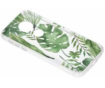 Design Backcover Motorola Moto E5 / G6 Play