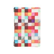 Design Hardcase Bookcase Samsung Galaxy Tab S4 10.5