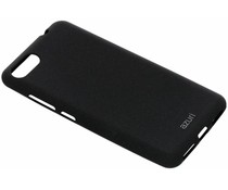Azuri Zwart Slim Cover Asus ZenFone 4 Max Plus