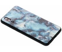 Design glazen hardcase Huawei P20