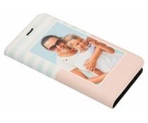 Ontwerp uw eigen Nokia 3.1 gel booktype hoes