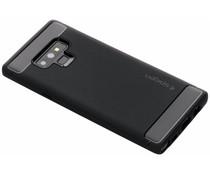 Spigen Zwart Rugged Armor™ Case Samsung Galaxy Note 9