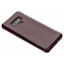 UAG Plyo Backcover Samsung Galaxy Note 9
