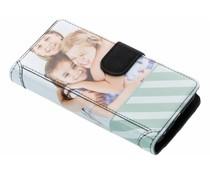 Ontwerp uw eigen iPhone 6 / 6s luxe portemonnee hoes