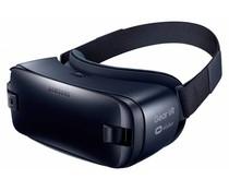 Samsung Blauw Gear VR-bril