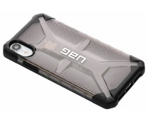 UAG Grijs Plasma Case iPhone Xr