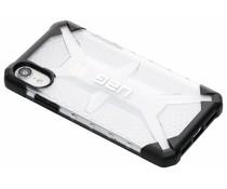 UAG Plasma Backcover iPhone Xr