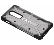 UAG Grijs Plasma Case OnePlus 6