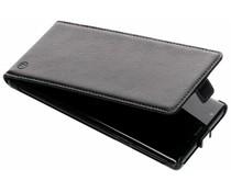 Hama Smartcase Samsung Galaxy Note 9