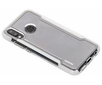 X-Doria Defense Clear Backcover Huawei P20 Lite