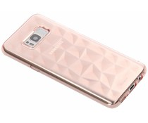Ringke Roze Air Prism Case Samsung Galaxy S8 Plus