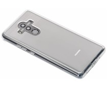 Ringke Transparant Fusion Case Huawei Mate 10 Pro