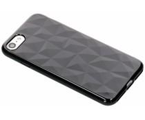 Ringke Zwart Air Prism Case iPhone 8 / 7