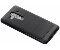 Ringke Zwart Onyx Case Huawei Mate 10 Pro