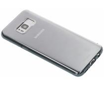 Ringke Zwart Air Case Samsung Galaxy S8 Plus