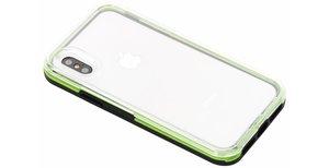 LifeProof Slam Backcover iPhone X / Xs