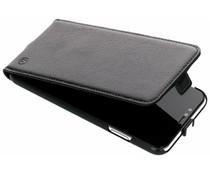 Hama Smartcase iPhone Xs Max