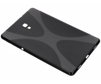 X-line Backcover Samsung Galaxy Tab A 10.5 (2018)