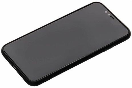 iPhone Xs Max hoesje - Ontwerp uw eigen iPhone