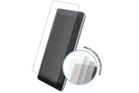 Eiger Tri Flex Screenprotector voor Huawei Mate 20 Pro