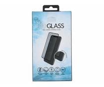 Eiger Edge to Edge Glass Screenprotector iPhone Xr