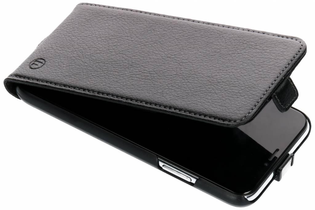 Smartcase iPhone X / Xs
