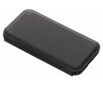 Speck Zwart Presidio Folio Case iPhone Xr