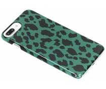 Selencia Panter Passion Hard Case iPhone 8 Plus / 7 Plus / 6(s) Plus