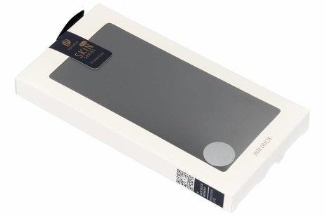 OnePlus 6T hoesje - Dux Ducis Slim Softcase