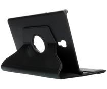 360° Draaibare Bookcase Samsung Galaxy Tab A 10.5 (2018)