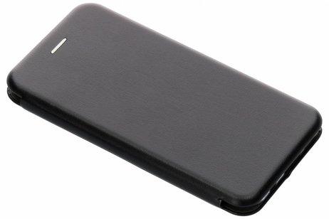Huawei Nova 3 hoesje - Slim Folio Booktype voor